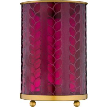 Yankee Candle Maize & Metal Lampă aromaterapie din ceramică