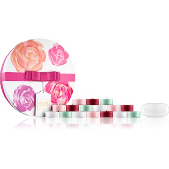 yankee candle mother's day set cadou i.