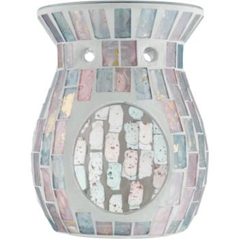 Yankee Candle Aroma lampa Pastel Romance