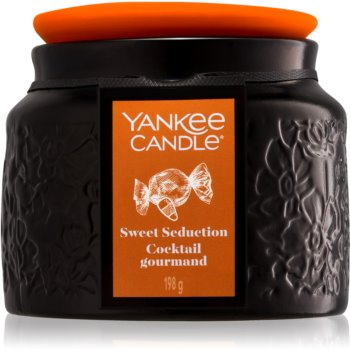 Yankee Candle Limited Edition Sweet Seduction lumanari parfumate 198 g I.