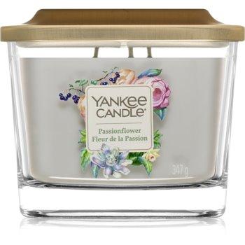 Yankee Candle Elevation Passionflower vonná svíčka střední 347 g
