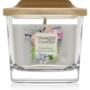 Yankee Candle Elevation Passionflower vonná svíčka malá 96 g