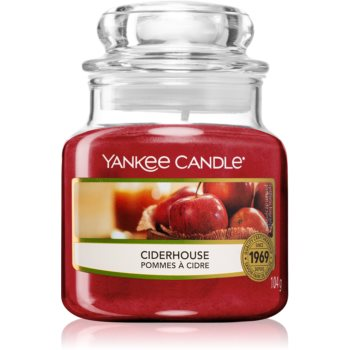 Yankee Candle Ciderhouse 104 g