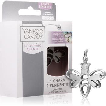 Yankee Candle Charming Scents přívěsek QUEEN BEE 1 ks