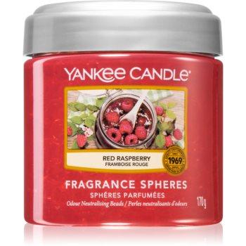 Yankee Candle Red Raspberry mãrgele parfumate imagine produs