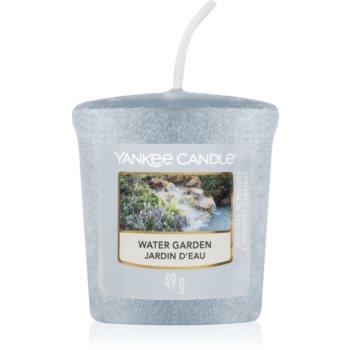 Yankee Candle Water Garden lumânare votiv imagine produs
