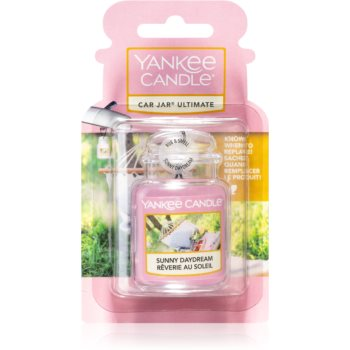 Yankee Candle Sunny Daydream parfum pentru masina