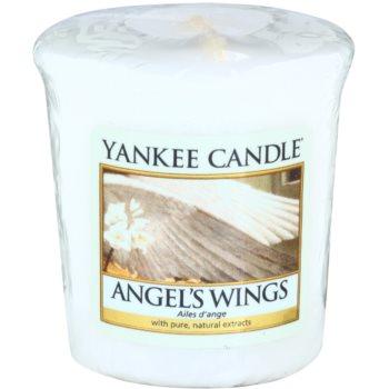 Yankee Candle Angel´s Wings вотивна свічка