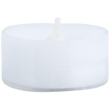 Yankee Candle Baby Powder Teelicht 1