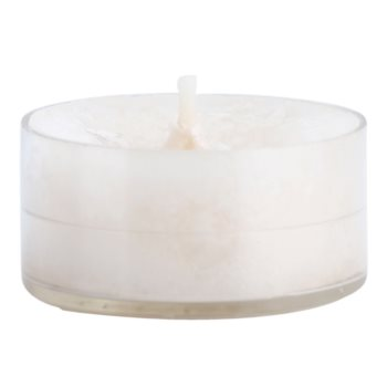 Yankee Candle Champaca Blossom Tealight Candle 1