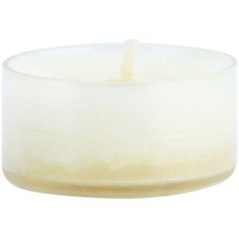 Yankee Candle Ginger Dusk Teelicht 1
