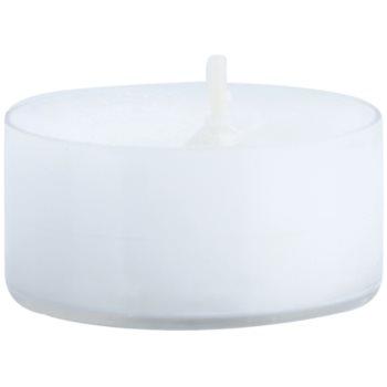 Yankee Candle Midnight Jasmine Teelicht 1