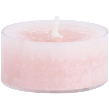 Yankee Candle Pink Sands lumânare 1
