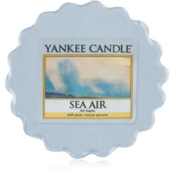 Yankee Candle Sea Air ceară pentru aromatizator 22 g