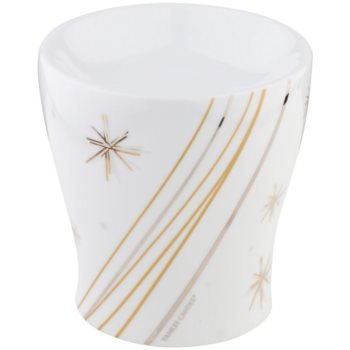 Yankee Candle Starry Night Ceramic Keramische Aromalampe