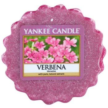 Yankee Candle Verbena vosk do aromalampy