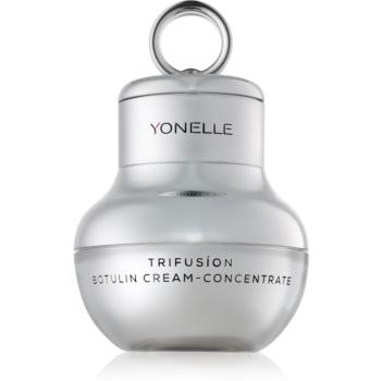 Yonelle Trifusíon crema pentru ten   45 ml