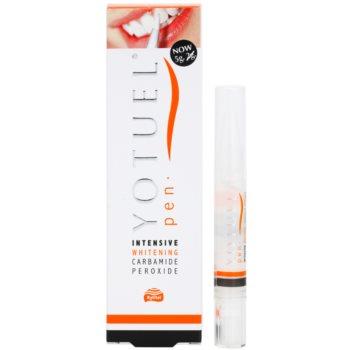 Yotuel Pen caneta de branqueamento intensiva para dentes 2