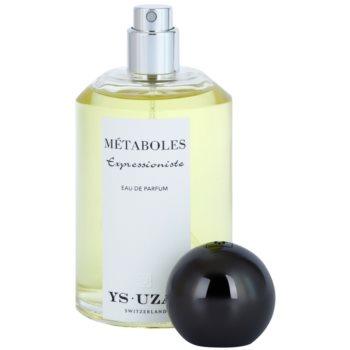 Ys Uzac Metaboles eau de parfum férfiaknak 1