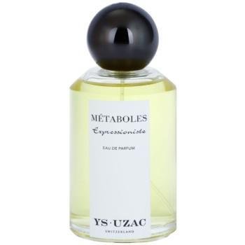 Ys Uzac Metaboles eau de parfum férfiaknak 2