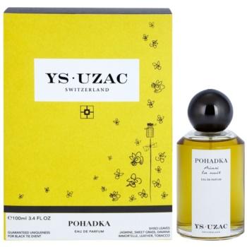 Ys Uzac Pohadka парфюмна вода унисекс