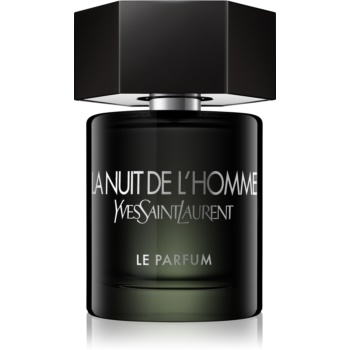 Yves Saint Laurent La Nuit de L'Homme Le Parfum parfémovaná voda pro muže 100 ml