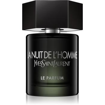 Yves Saint Laurent La Nuit de L'Homme Le Parfum Eau de Parfum pentru bãrba?i imagine produs