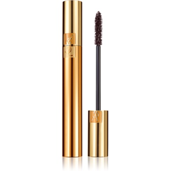 Yves Saint Laurent Mascara Volume Effet Faux Cils mascara cu efect de volum culoare 2 Brun Généreux / Rich Brown 7,5 ml