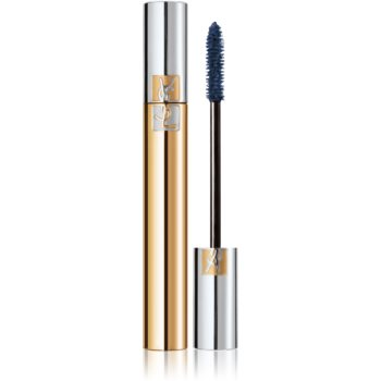Yves Saint Laurent Mascara Volume Effet Faux Cils mascara cu efect de volum culoare 6 Nuit Intense / Deep Night 7,5 ml