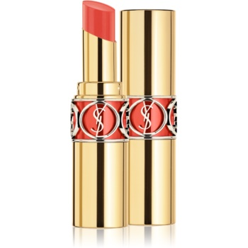Yves Saint Laurent Rouge Volupté Shine Oil-In-Stick ruj hidratant