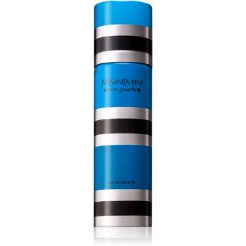 Yves Saint Laurent Rive Gauche Eau de Toilette pentru femei imagine produs