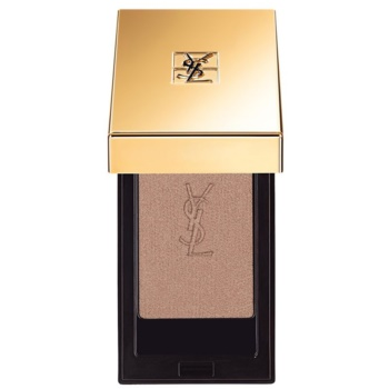 Yves Saint Laurent Couture Mono umbra de ochi long-lasting culoare 4 Facon 2,8 g