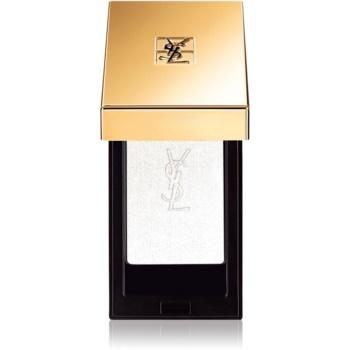 Yves Saint Laurent Couture Mono umbra de ochi long-lasting culoare 14 Mono 2,8 g