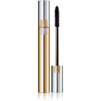 Yves Saint Laurent Mascara Volume Effet Faux Cils mascara cu efect de volum culoare 1 Noir Haute Densité / High Density Black 7,5 ml