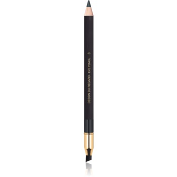 Yves Saint Laurent Dessin Du Regard  dermatograf persistent culoare 03 Gris Lunatique 1,25 ml