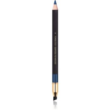 Yves Saint Laurent Dessin Du Regard  dermatograf persistent culoare 04 Bleu Insolent 1,25 ml