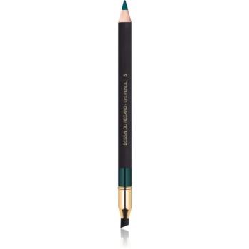 Yves Saint Laurent Dessin Du Regard  dermatograf persistent culoare 05 Vert Caprice 1,25 ml