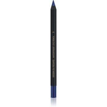 Yves Saint Laurent Dessin du Regard Waterproof creion dermatograf waterproof