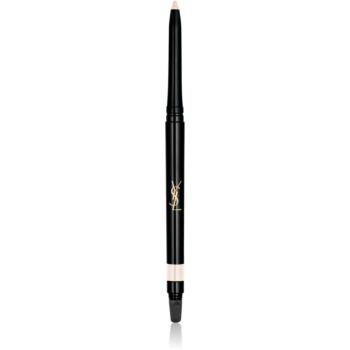 Yves Saint Laurent Dessin des Lèvres creion contur pentru buze  culoare 22 Lip Lighter 0,35 g