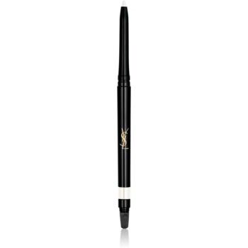 Yves Saint Laurent Dessin des Lèvres creion contur pentru buze  culoare 23 Universal Lip Definer 0,35 g