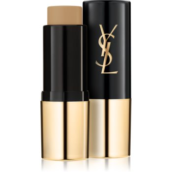 Yves Saint Laurent Encre de Peau All Hours Stick creion de machiaj 24 de ore
