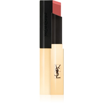 Yves Saint Laurent Rouge Pur Couture The Slim  culoare 11 Ambiguous Beige 2,2 g