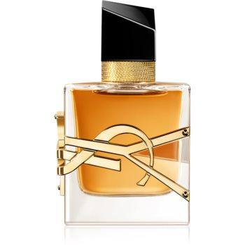 Yves Saint Laurent Libre Intense Eau de Parfum pentru femei imagine produs