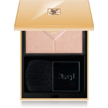 Yves Saint Laurent Couture Highlighter  culoare 1 Or Pearl 3 g