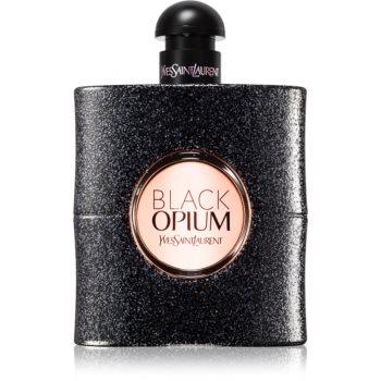 31ea936d9c8 Buy Black Opium Eau de Parfum by Yves Saint Laurent online ...