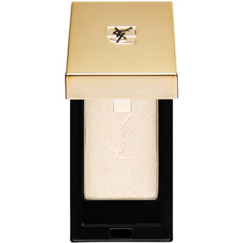 Yves Saint Laurent Couture Mono umbra de ochi long-lasting culoare 12 Fastes  2,8 g