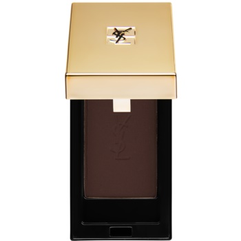 Yves Saint Laurent Couture Mono umbra de ochi long-lasting culoare 13 Fougue  2,8 g