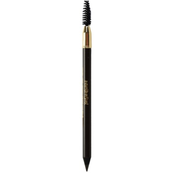 Yves Saint Laurent Dessin des Sourcils tužka na obočí odstín 5 Ebony 1,3 g