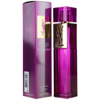 Yves Saint Laurent Elle parfémovaná voda pro ženy 1