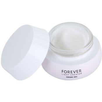 Yves Saint Laurent Forever Light Creator creme gel hidratante para todos os tipos de pele 1